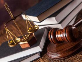 广西省梧州市律师2021年收费标准