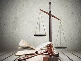 梧州市律师事务所专业律师提醒你网上借贷的注意事项有哪些