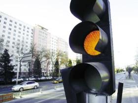 梧州市律师事务所廖律师告诉你 车祸赔偿起诉流程是怎样的