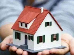 家务劳动补偿-离婚经济补偿制度